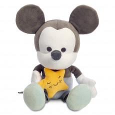 Микки Маус плюш для малышей