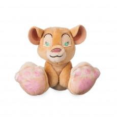 Нала плюш - серия Tiny Big Feet – Король Лев