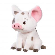 Свинка Пуа - Моана