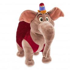 Абу слон плюш - Аладдін