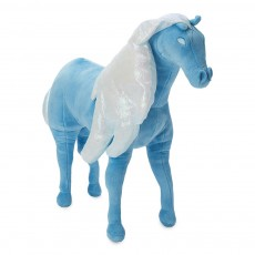 Конь Нокк – Холодное сердце 2