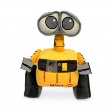 ВАЛЛ-І плюшева іграшка