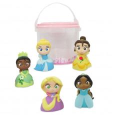 Набір для ванни Принцеси Діснея