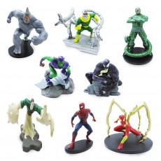 Набір для ігор Делюкс - Людина-павук