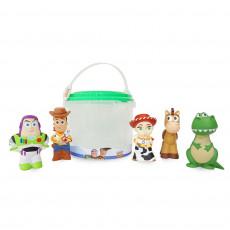Набір для ванни Історія іграшок