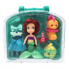Наборы с куклами