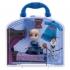 Эльза мини кукла серия Аниматор, набор для игр Дисней