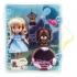 Попелюшка міні лялька серія Аніматор, набір для ігор Дісней