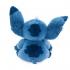 Стич плюшевая игрушка - Лило и Стич
