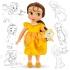 Кукла Белль серия Аниматор