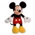 Микки Маус игрушка плюш
