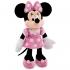 Минни Маус - плюшевая игрушка Дисней