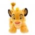 Сімба плюш - Король лев Дісней