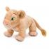 Нала плюш - Король лев Дисней