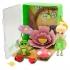 Фея Динь мини кукла серия Аниматор, набор для игр Дисней