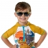 Солнцезащитные очки Король Лев