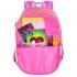 Школьный рюкзак Принцессы Диснея