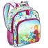 Школьный рюкзак Анна и Эльза