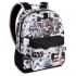Шкільний рюкзак Зоряні війни