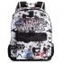 Школьный рюкзак Звездные войны