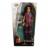 Кукла Джей – Наследники Дисней