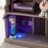 Игровой набор с сюрпризом – Замок Аренделл – Холодное сердце