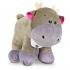 Свен плюшева іграшка - Холодне серце
