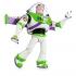 Базз Лайтер интерактивная говорящая игрушка – История игрушек