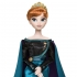 Королева Анна і Снігова королева Ельза набір ляльок - Холодне серце