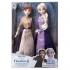 Анна и Эльза набор кукол – Холодное сердце 2