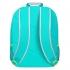 Шкільний рюкзак Русалочка