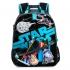 Рюкзак Звездные войны