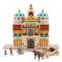Замок Олена з Авалора - ігровий набір