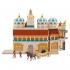 Замок Елена из Авалора – игровой набор