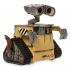 ВАЛЛ-И интерактивная игрушка со звуковыми эффектами