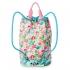Пляжная сумочка Ариэль