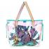 Пляжная сумочка Эмоджи