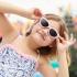 Сонцезахисні окуляри Принцеси Діснея