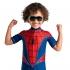 Солнцезащитные очки Человек-паук