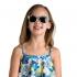 Солнцезащитные очки Стич