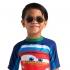 Солнцезащитные очки Молния МакКвин