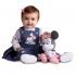 Минни Маус плюш для малышей