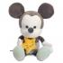 Міккі Маус плюш для малюків