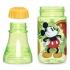 Міккі і Мінні Маус - пляшечка для води - Веселе літо