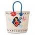 Пляжная сумочка Елена из Авалора