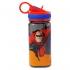 Суперсемейка 2 – бутылочка для воды