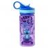 Стич – бутылочка для воды