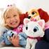 Марі плюш - Disney Furrytale friends