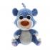 Балу плюш - Книга джунглей - Disney Furrytale friends