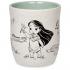 Чашка Принцессы Диснея – Коллекция аниматоров Дисней